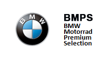 BMW BMPS