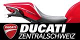 Ducati Zentralschweiz Perlen