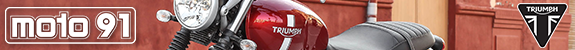 Moto91 Hoeri Triumph