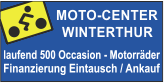 Moto Center Winterthur