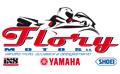 Flory Motos SA