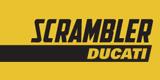 GrisoniDucatiScrambler
