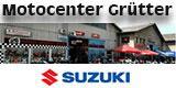 Grütter Motorrad Center