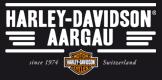Harley-Davidson Aargau