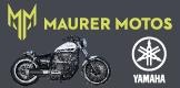Maurer Motos AG