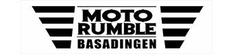 Moto Rumble Basadingen
