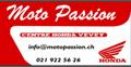 Moto Passion Vevey