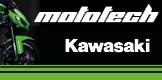 Moto-Tech Schweiz AG