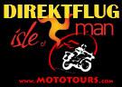Mototours.com